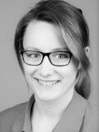 Corinna Heinzelmann