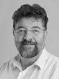 Hansulrich Blunier