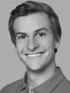 Sven Kamischke
