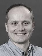 Marc Piske, GDK