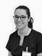 Francesca Ghitti