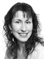 Susanne Marquis-Schneider