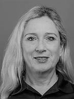 Susanne Dotterweich