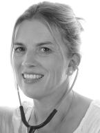 Sandra Dübendorfer-Mäder