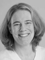 Evelyne Pfander