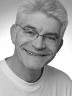 Matthias Sager