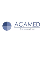 ACAMED Arztpraxis Uster