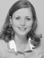 Caroline Polzer