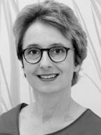Susanne Schweizer-Hug