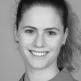 Martina Alexandra Schaller