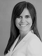 Sophia Agorastos Florou