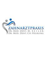 Zahnarzt Praxis Helbling