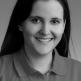 Valeria Curtins