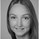 Angelina Jasmin Bogner