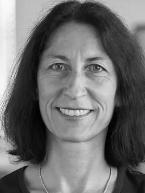 Barbara Guggisberg