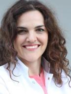 Dr. med. (BG) Alina Staikov