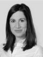 Valeria Ludovici