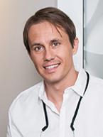 Andre Seifert