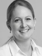 Karin Borner-Niederhauser
