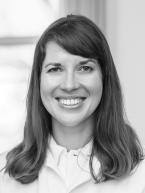 Dr. med. Adriana Peric