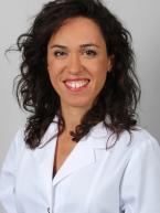 Sofia Zisimopoulou