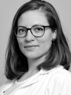 Dr. med. Eva Arn