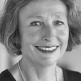 Claudia Zurbuchen