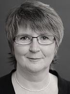 Katharina Nickels, D.O. GDK