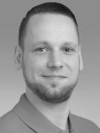 Robert Schwietzer