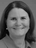 Doris Küchler-Birrer