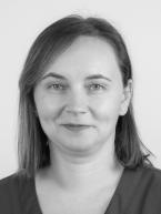 Danijela Manojlovic
