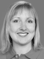 Katharina Däwes