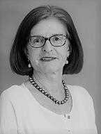 Eva Thaler-Eggimann