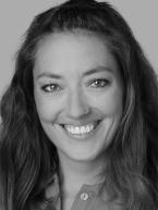 Bianca Niesper