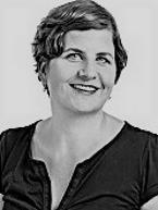 Susanne Schlund-Elsässer