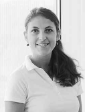 Daniela Schmid