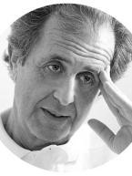 Dr. med. Jean-Claude Spira