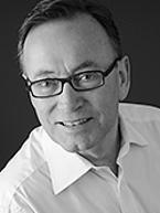 Markus Enzler