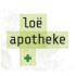 Loë Apotheke