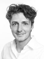 Marek Bures