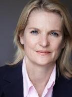 Jeannette Petrich Munzinger