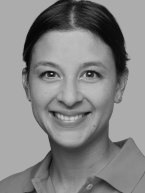 Isabelle Osusky