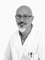 Diego Pellini