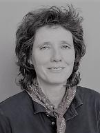 Ursula Wihler