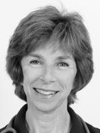 Ursula Köppel
