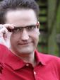 Jan-Kristian Klimmek