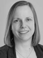 Susanne Thomi