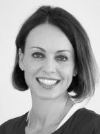 Nathalie Piraud