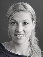 Verena Seehusen, M.Sc.Ost