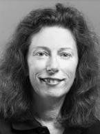 Anita Frey